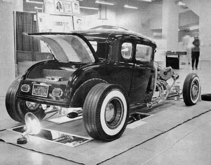 Sweet-Cars-31