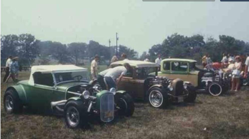 Sweet-Cars-35