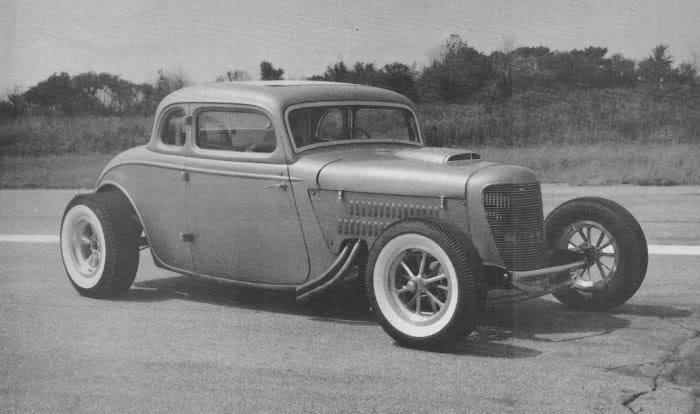 Sweet-Cars-37