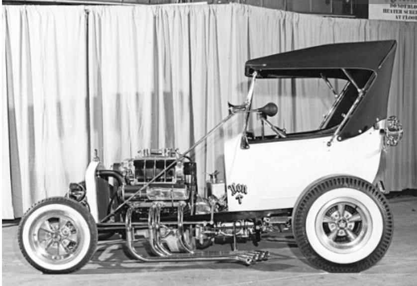 Sweet-Cars-39