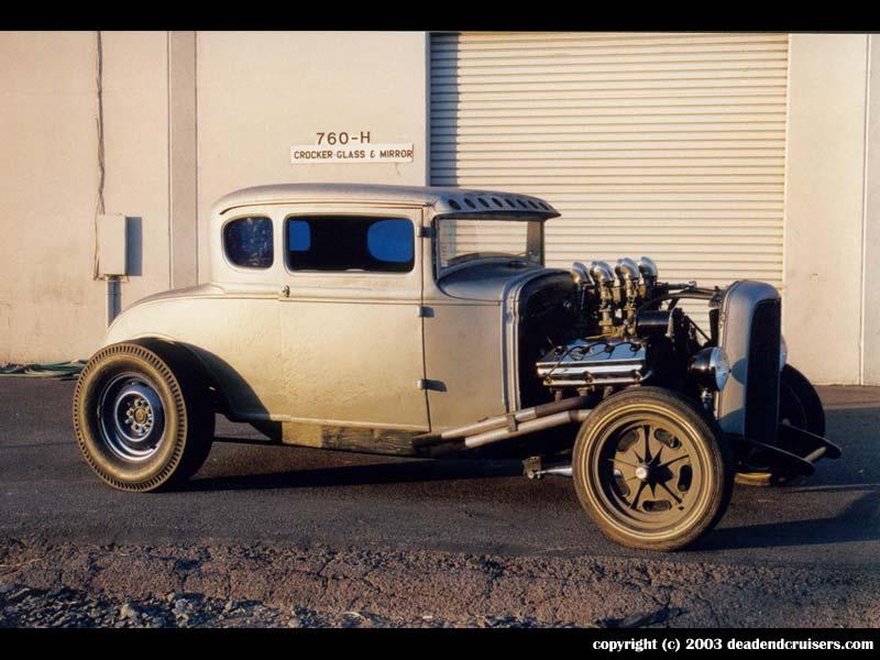 Sweet-Cars-4