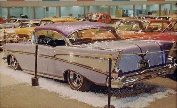 Sweet-Cars-41