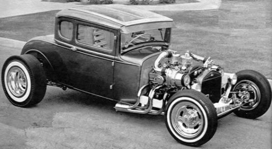 Sweet-Cars-42