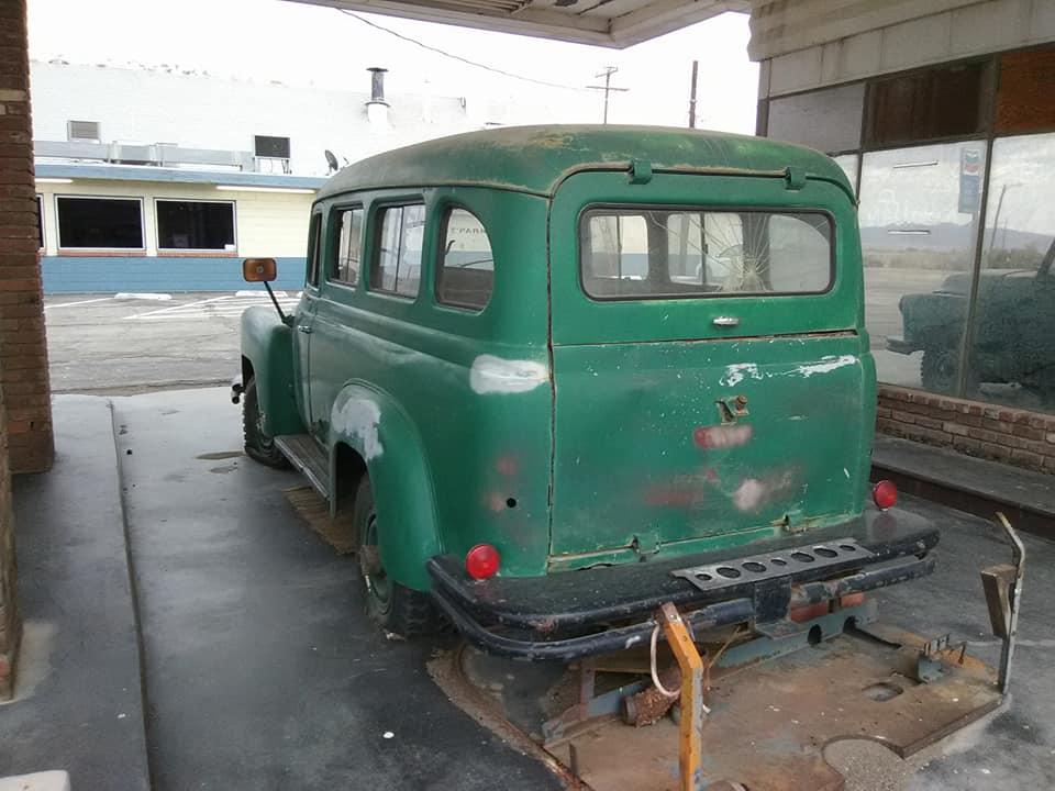 GMC-Ludlow-CA-2