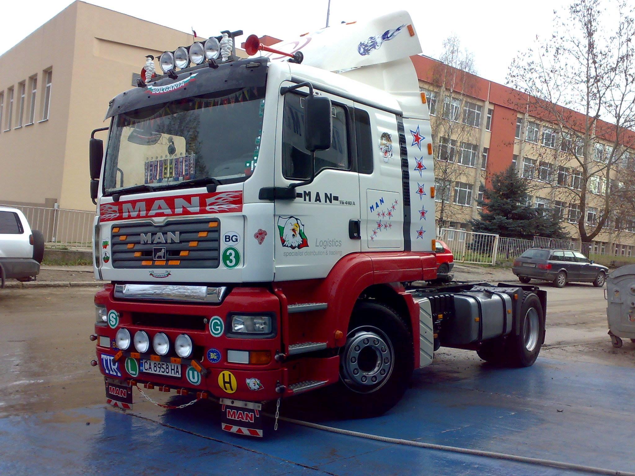 Hristo-Gruncharov-Lovec-Bulgaria-15