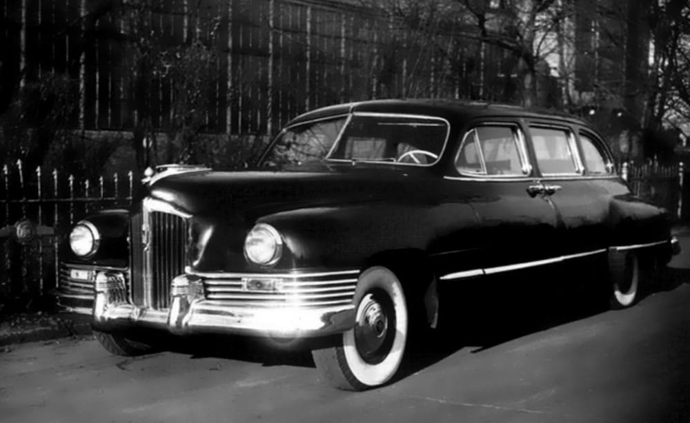 110--1948-1