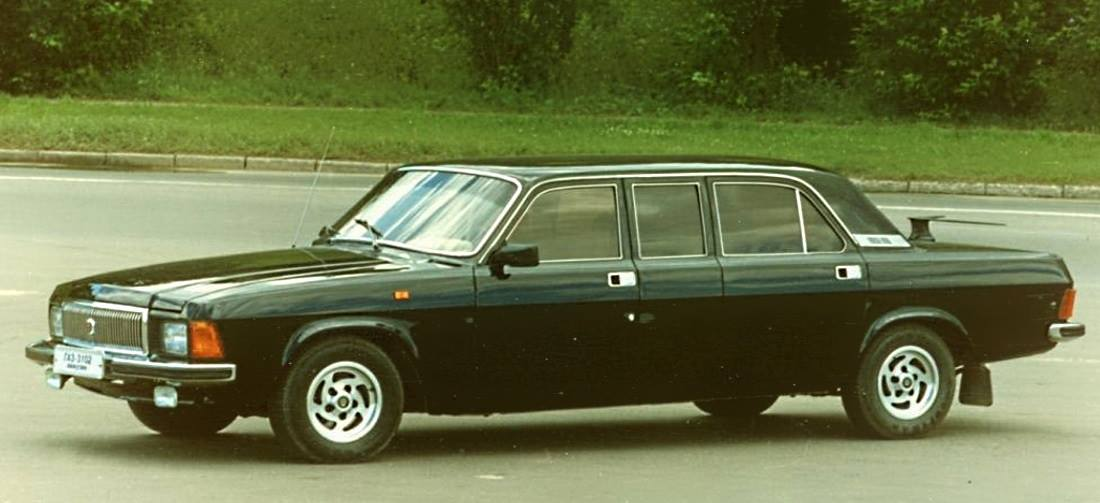 Volga-3102-1993