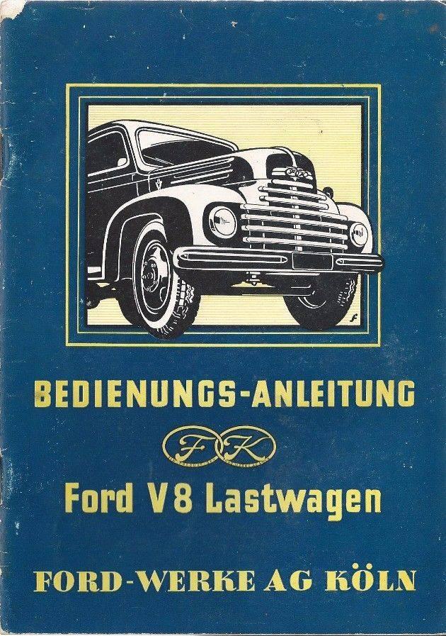 Ford-1951-FK-Koln-1
