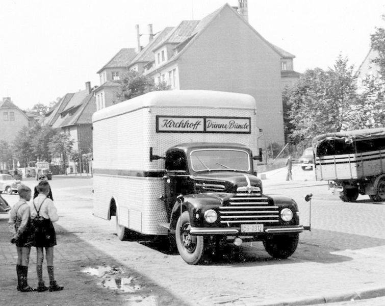 Ford-1951-FK-Koln-2
