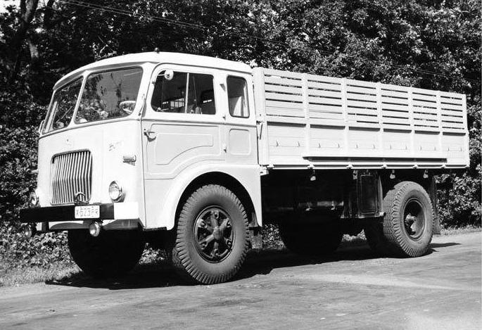 ZURBR-556-1961