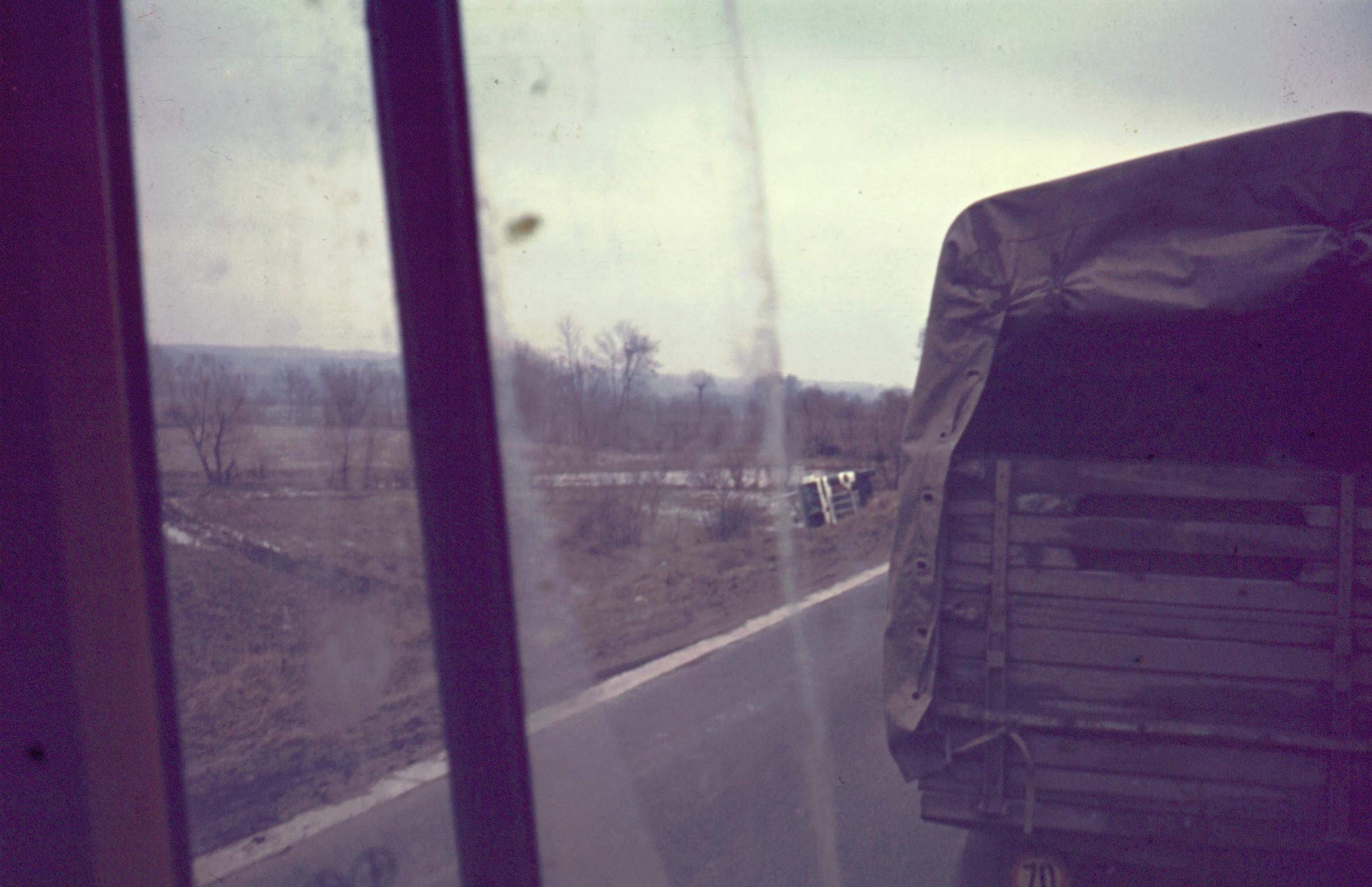 Jon-Honnef-met-Daf-naar-Iran-39