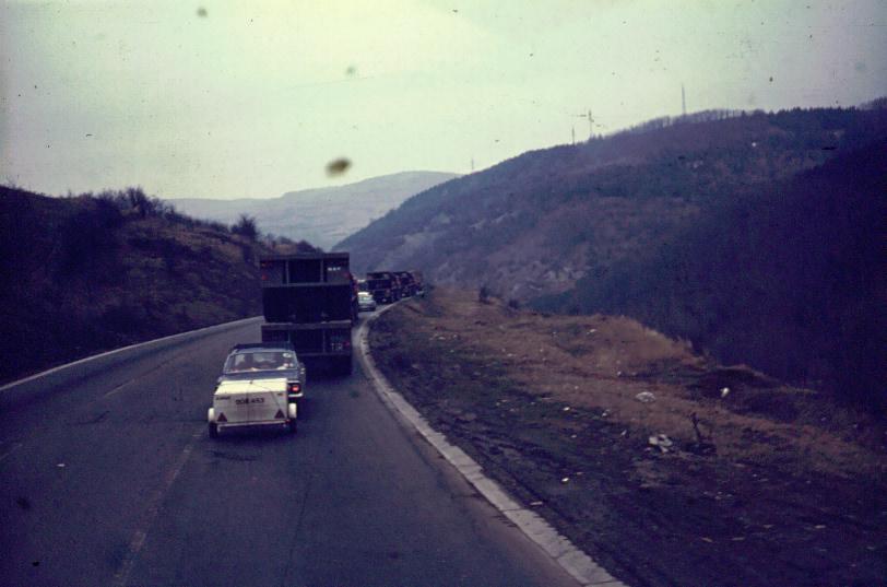 Jon-Honnef-met-Daf-naar-Iran-40