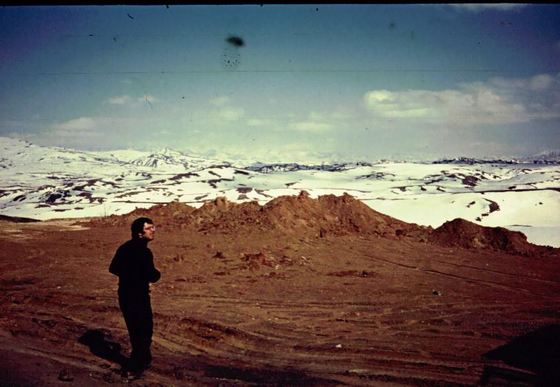 Jon-Honnef-met-Daf-naar-Iran-9