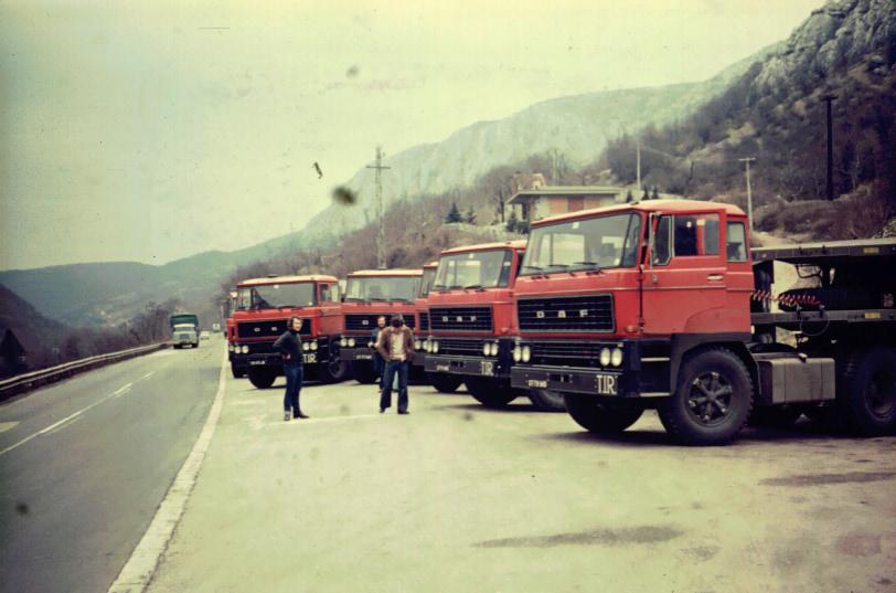 Jon-Honnef-met-Daf-naar-Iran-51
