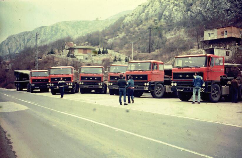 Jon-Honnef-met-Daf-naar-Iran-52
