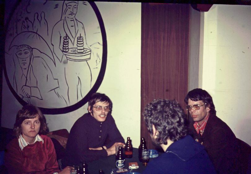 Jon-Honnef-met-Daf-naar-Iran-60