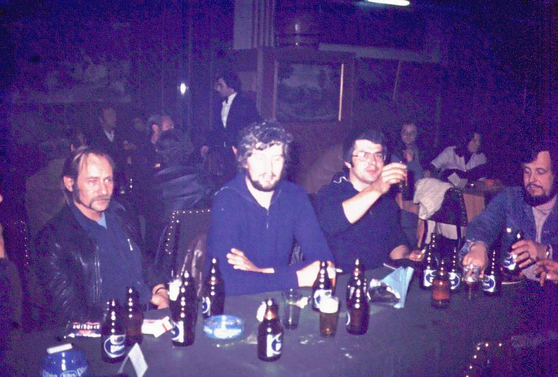 Jon-Honnef-met-Daf-naar-Iran-61