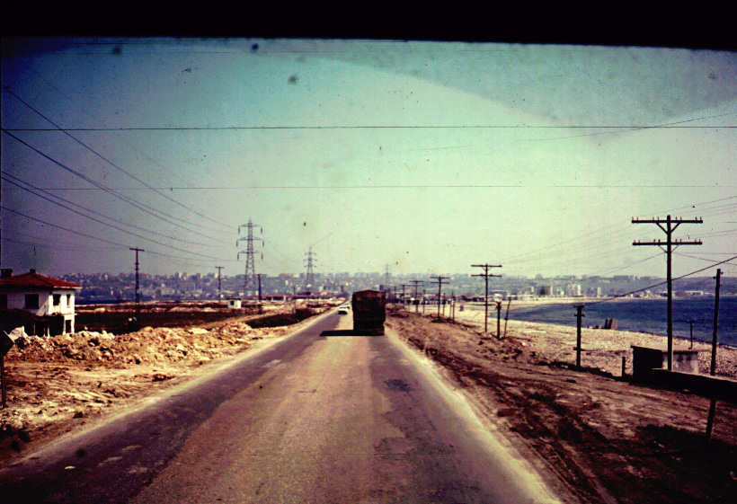 Jon-Honnef-met-Daf-naar-Iran-63