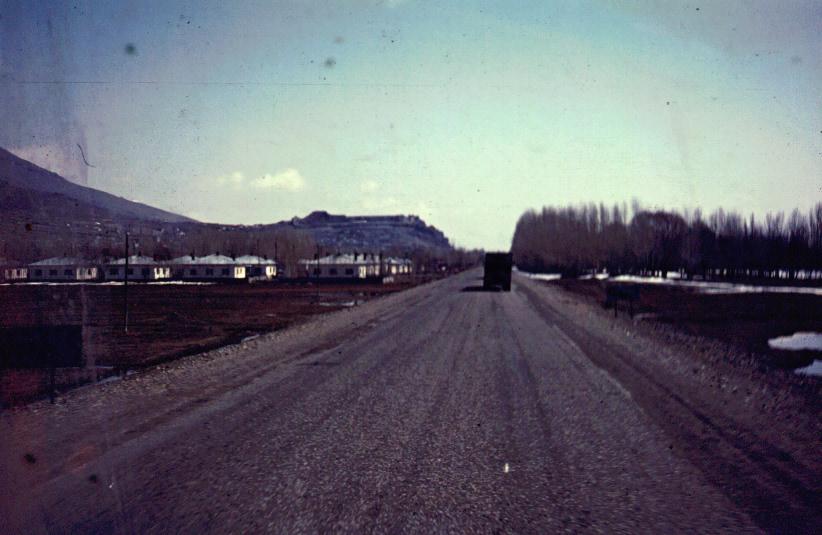 Jon-Honnef-met-Daf-naar-Iran-65