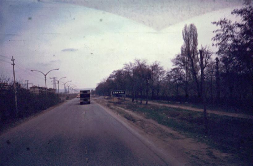 Jon-Honnef-met-Daf-naar-Iran-66