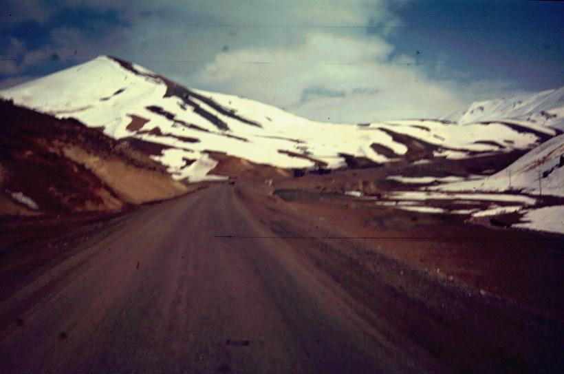 Jon-Honnef-met-Daf-naar-Iran-67