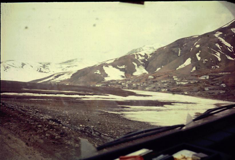 Jon-Honnef-met-Daf-naar-Iran-68