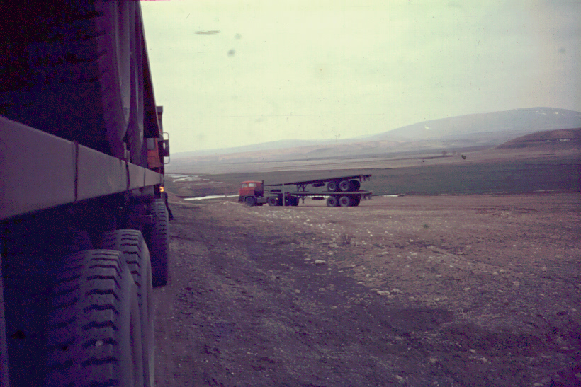 Jon-Honnef-met-Daf-naar-Iran-70
