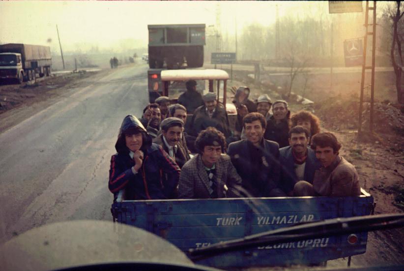 Jon-Honnef-met-Daf-naar-Iran-71