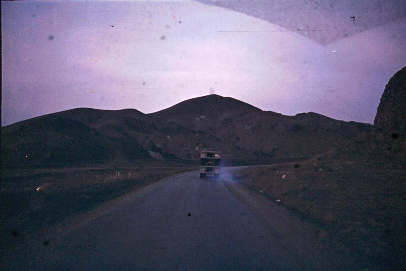 Jon-Honnef-met-Daf-naar-Iran-72