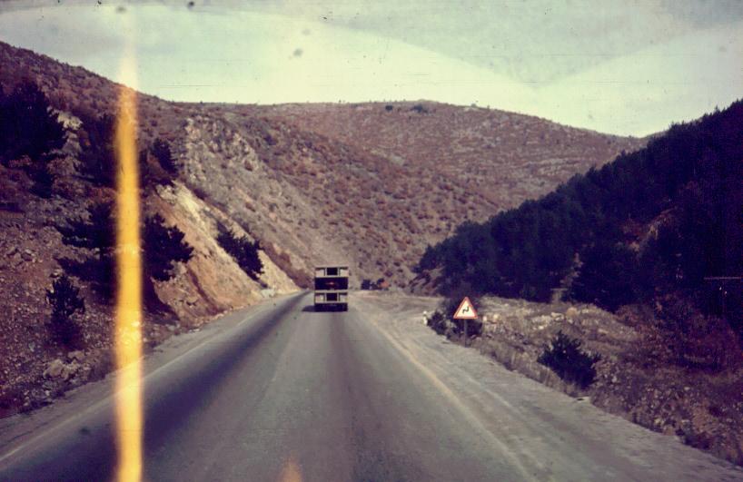 Jon-Honnef-met-Daf-naar-Iran-105
