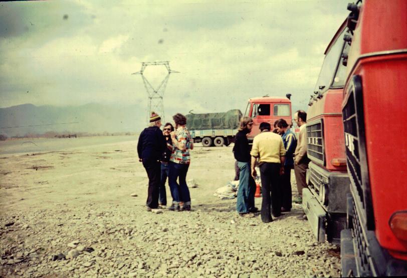 Jon-Honnef-met-Daf-naar-Iran-107