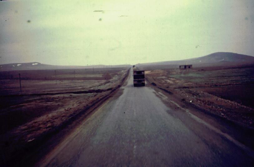 Jon-Honnef-met-Daf-naar-Iran-74
