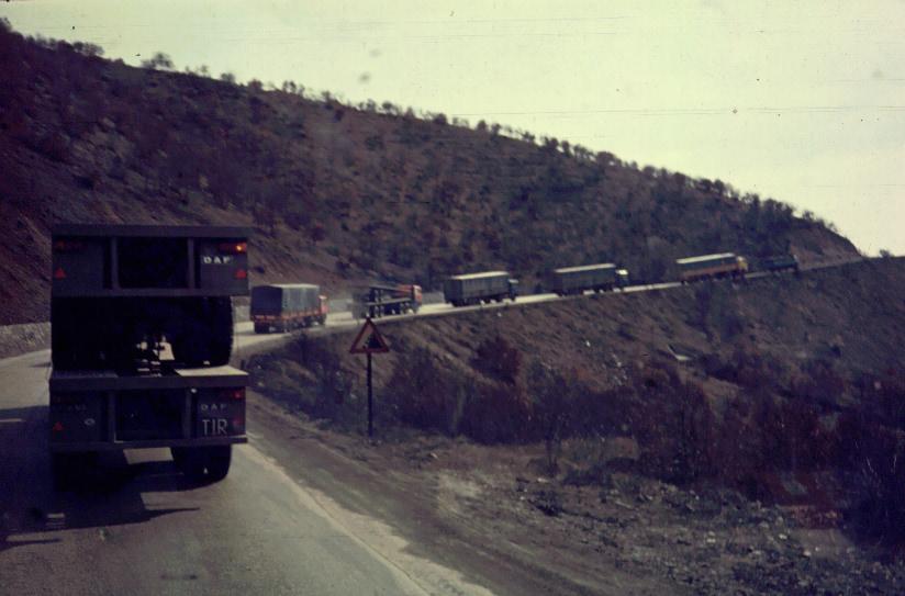 Jon-Honnef-met-Daf-naar-Iran-78
