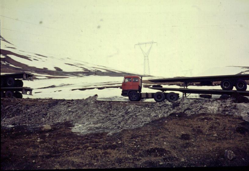 Jon-Honnef-met-Daf-naar-Iran-80