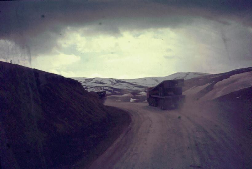 Jon-Honnef-met-Daf-naar-Iran-81