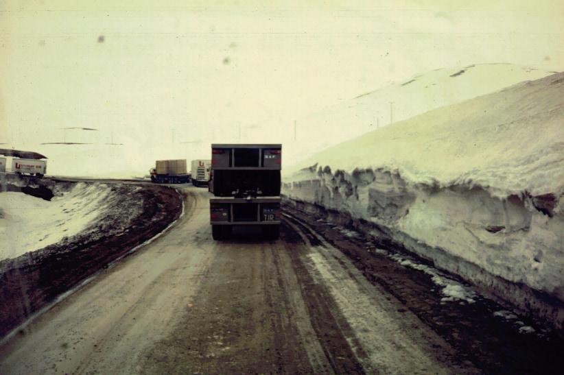 Jon-Honnef-met-Daf-naar-Iran-83