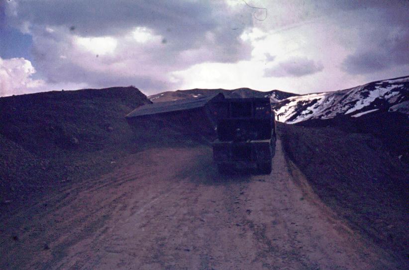 Jon-Honnef-met-Daf-naar-Iran-86
