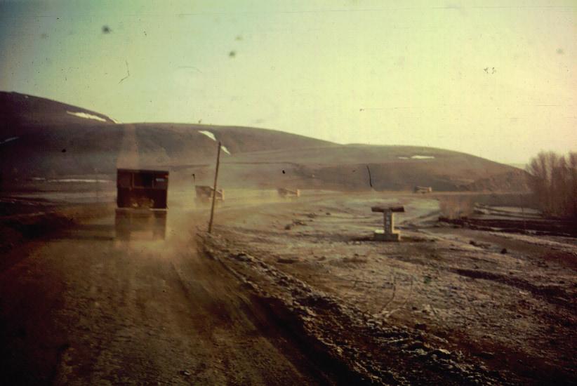 Jon-Honnef-met-Daf-naar-Iran-87