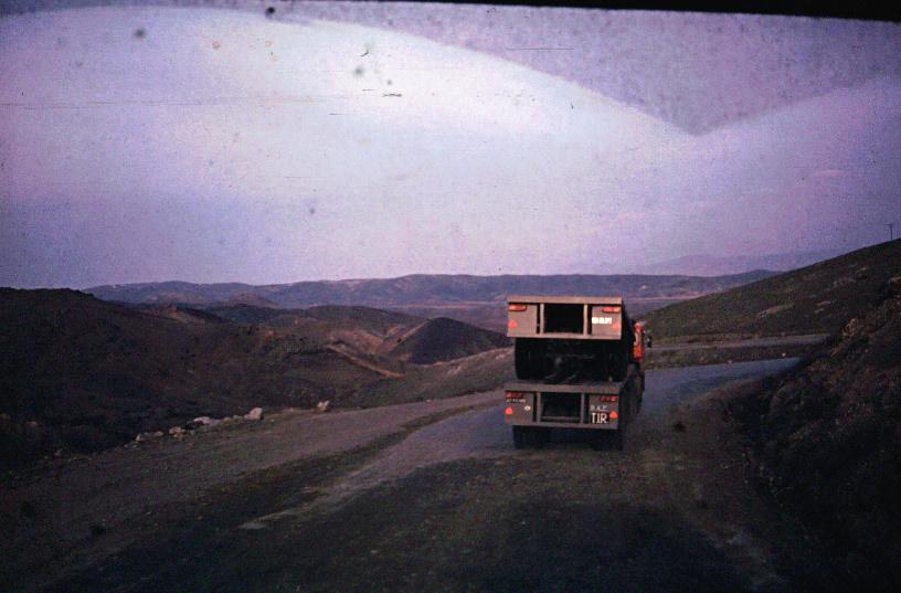 Jon-Honnef-met-Daf-naar-Iran-89