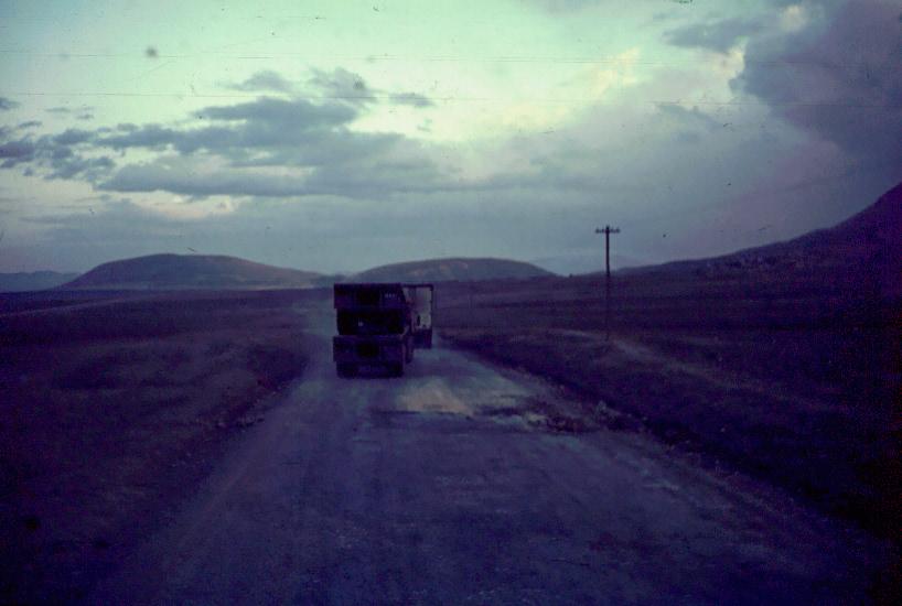 Jon-Honnef-met-Daf-naar-Iran-90