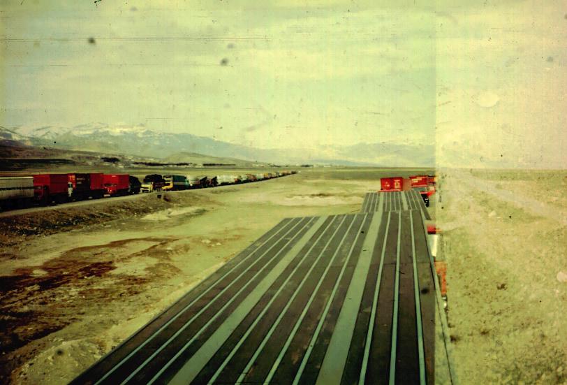 Jon-Honnef-met-Daf-naar-Iran-92