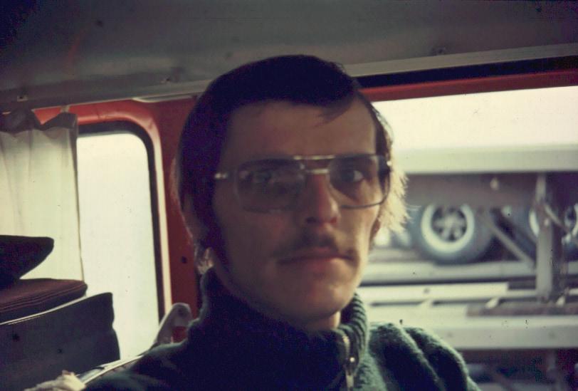 Jon-Honnef-met-Daf-naar-Iran-96