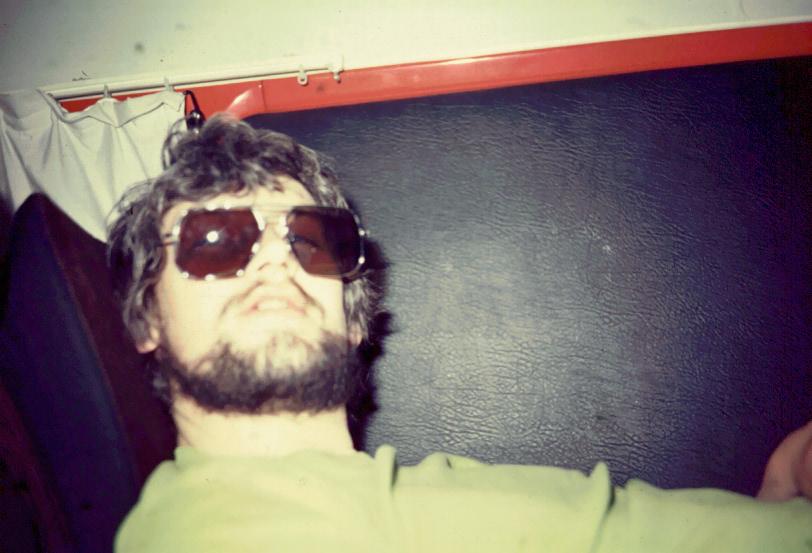 Jon-Honnef-met-Daf-naar-Iran-98