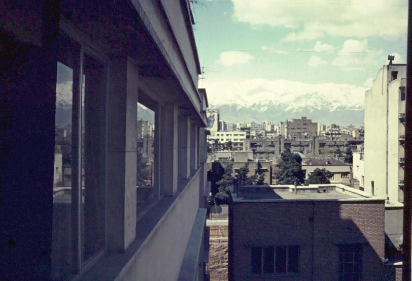 Jon-Honnef-met-Daf-naar-Iran-111