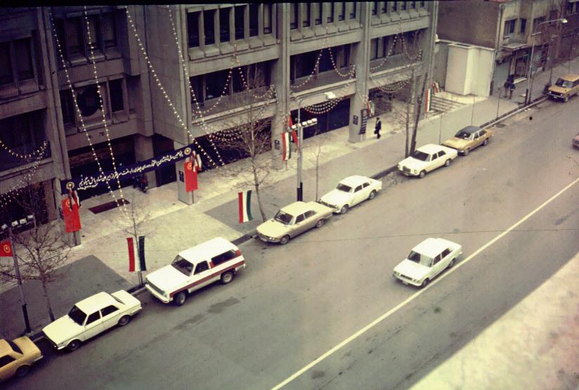 Jon-Honnef-met-Daf-naar-Iran-112