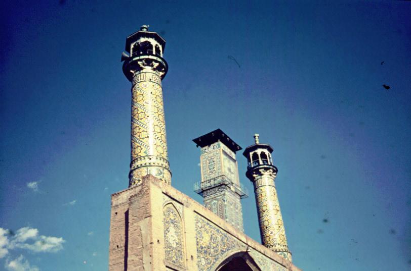 Jon-Honnef-met-Daf-naar-Iran-117