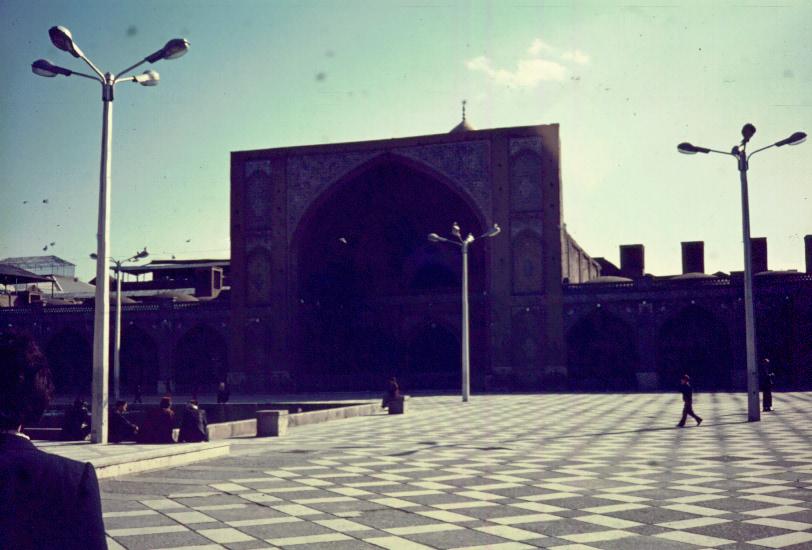 Jon-Honnef-met-Daf-naar-Iran-118
