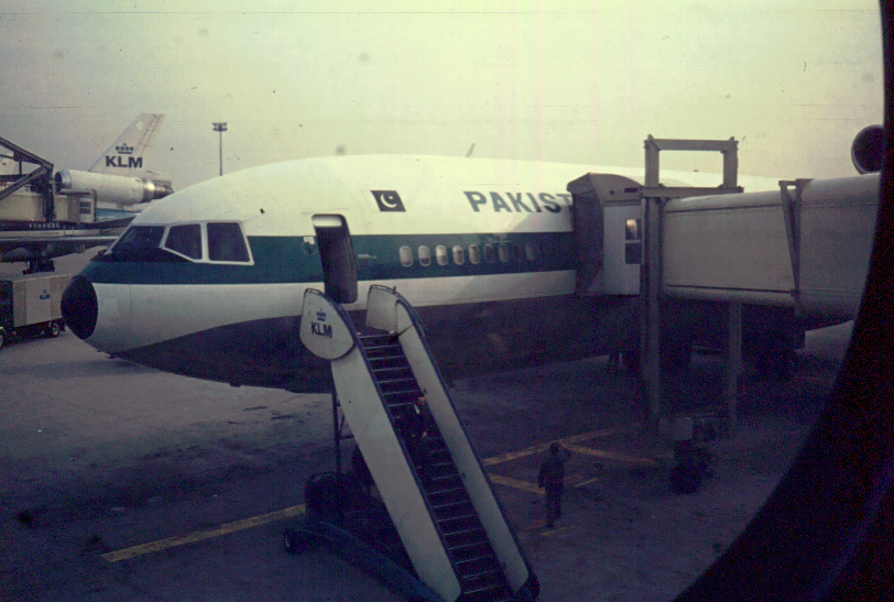 Jon-Honnef-met-Daf-naar-Iran-124
