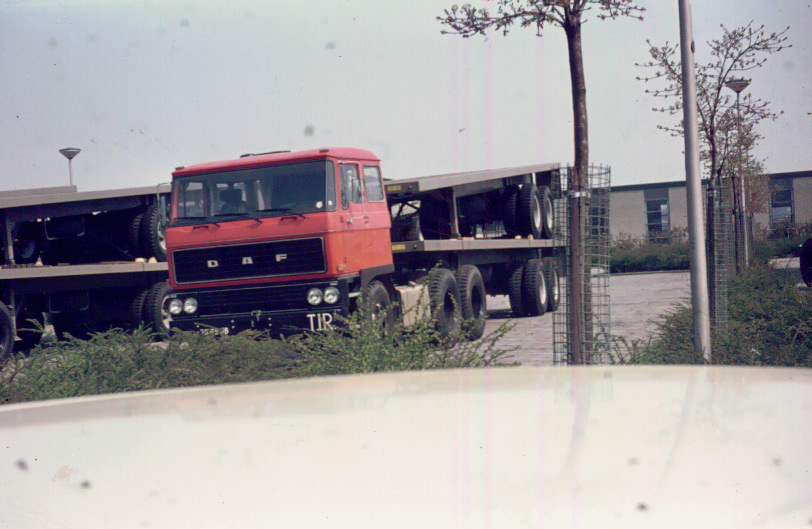 Jon-Honnef-met-Daf-naar-Iran-126
