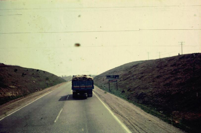 Daf-naar-Iran-brengen--11